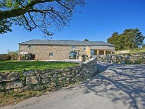 Cottage: HCHALSH, Ashburton, Devon
