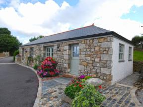 Cottage: HCHAMIB, Portreath
