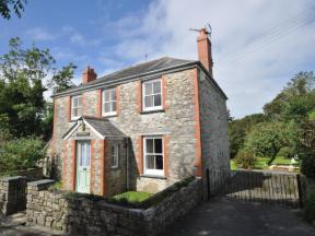 Cottage: HCHESUN, Port Isaac, Cornwall
