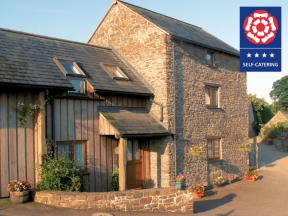 Cottage: HCHONEY, Bideford, Devon
