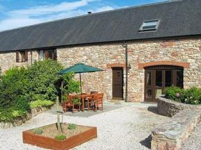 Cottage: HCHOUSE, Newton Abbot
