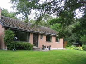Cottage: HCIN633, Inverness