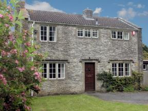 Cottage: HCIVYTT, Bath