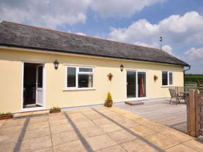 Cottage: HCLAMBS, Ottery St Mary