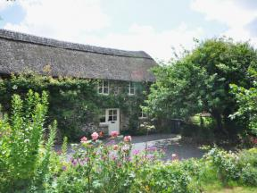 Cottage: HCLCOBB, Barnstaple