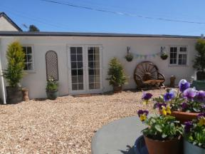 Cottage: HCLIBEA, Ottery St Mary