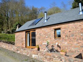 Cottage: HCLIMKC, Tiverton