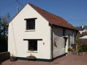 Cottage: HCLINOR, Barnstaple, Devon