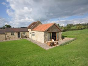 Cottage: HCLLANE, Wincanton, Somerset