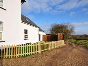 Cottage: HCLOWBU, Broadclyst