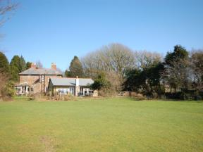 Cottage: HCLYDLO, Lydford, Devon
