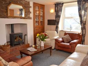 Cottage: HCMAWRN, Crickhowell