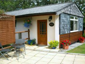 Cottage: HCMEAWE, Launceston , Cornwall