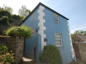Cottage: HCMILBE, Dartmouth, Devon