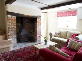 Cottage: HCMILCO, Wareham, Dorset