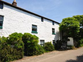 Cottage: HCMILLE, Penzance