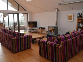 Cottage: HCMINES, Redruth, Cornwall