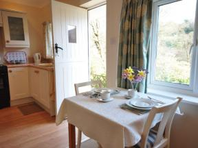 Cottage: HCMORNI, Berrynarbour