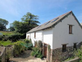 Cottage: HCNETHW, Holsworthy, Devon