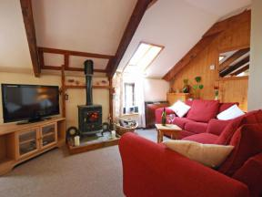 Cottage: HCNPHON, Bude