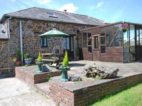 Cottage: HCNPOAK, Bude