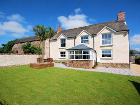 Cottage: HCOLDFA, Bude, Cornwall