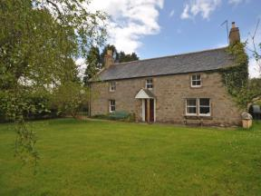 Cottage: HCOLDFH, Elgin