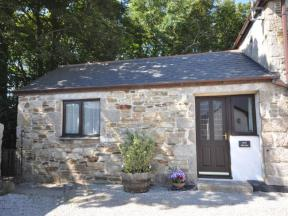 Cottage: HCOLDML, Portreath