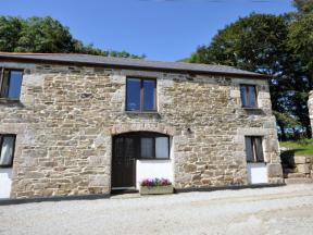 Cottage: HCOLDMM, Portreath
