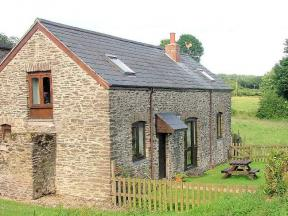 Cottage: HCOLDSO, Watchet