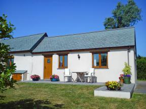 Cottage: HCOLIVR, Bude, Cornwall