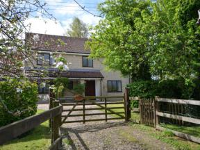 Cottage: HCOOMEO, Dorchester