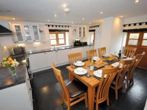 Cottage: HCOWLBR, Clovelly