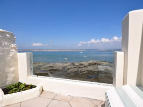 Cottage: HCPADDL, Appledore, Devon
