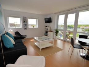 Cottage: HCPADOU, Newquay, Cornwall