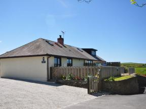Cottage: HCPENKE, Crackington Haven, Cornwall