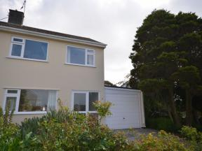 Cottage: HCPERAD, St Austell