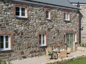 Cottage: HCPHILL, Hayle, Cornwall