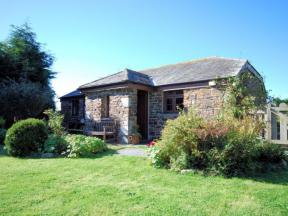 Cottage: HCPINES, Crackington Haven
