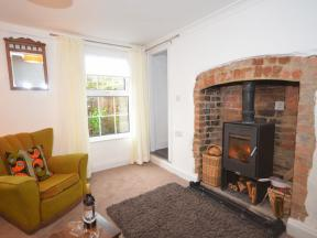 Cottage: HCPLATT, Mitcheldean, Gloucestershire