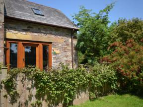 Cottage: HCPOPPA, Mevagissey