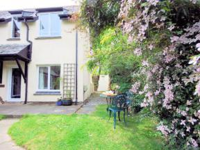 Cottage: HCPRIMC, Bovey Tracey