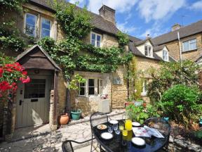 Cottage: HCPTREE, Bourton-on-the-Water