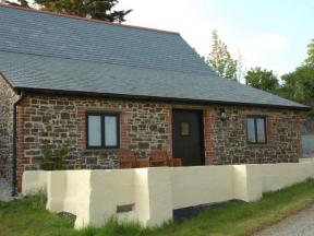 Cottage: HCPWORK, Bideford