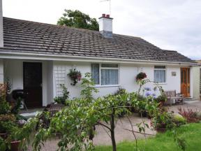 Cottage: HCPYNES, Hartland Point, Devon