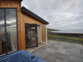 Cottage: HCRASC3, Castle Douglas