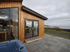 Cottage: HCRASC4, Castle Douglas, Dumfries and Galloway