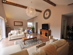 Cottage: HCRBRID, Cheddar, Somerset