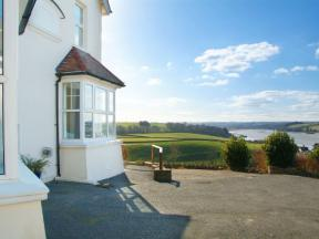 Cottage: HCREDLA, Bideford