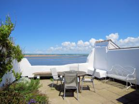 Cottage: HCREEFC, Appledore, Devon